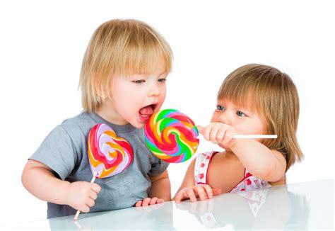 la nia de los los az 250 cares y la caries en los ni 241 os odontolog 237 a infantil