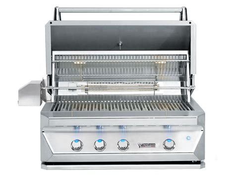 backyard bbq gas grills and pig roasters for sale