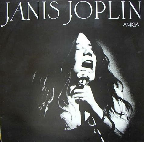 janis joplin janis joplin vinyl lp compilation discogs