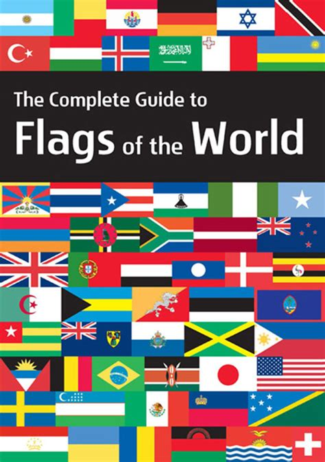 flags of the world zip the complete guide to flags of the world ebook epub