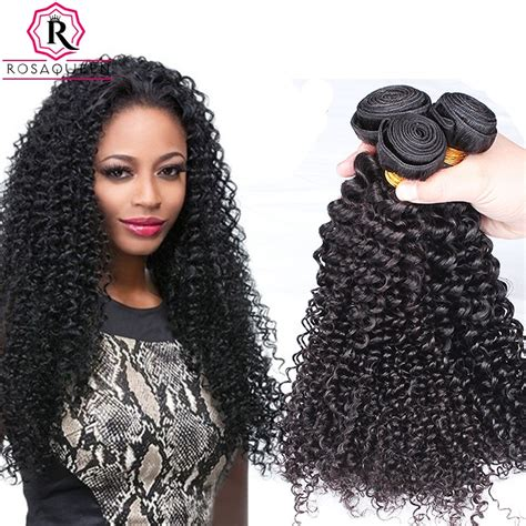 sunny natural salt and pepper hair weave sunny natural salt and pepper hair weave sunny natural