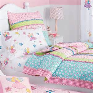 kids bedding sets girls 9 company kids sarah stripe quilt design bookmark 18544