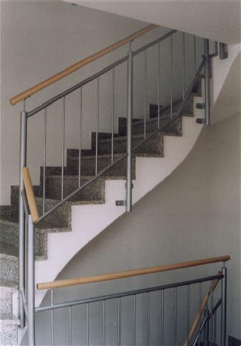 moderne kerzenständer treppengel 228 nder modern 25 best treppengel nder holz ideas