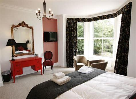 premier inn keswick lakeside house keswick lake district b b reviews