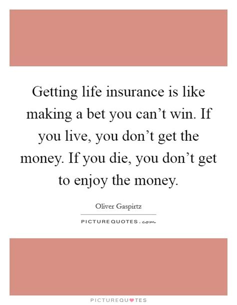 Get Insurance Quotes by Get Insurance Quotes Sayings Get Insurance Picture Quotes
