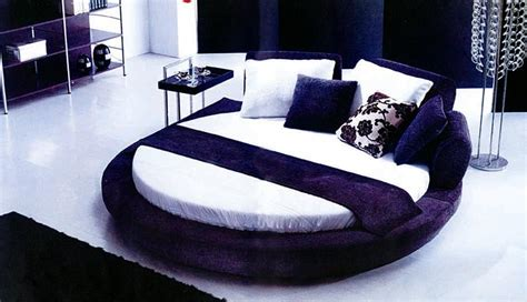 round bedroom sets china round bed 8088 china round bed