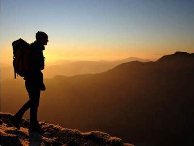Saya Pendaki Gunung edelweisku persiapan pendakian gunung buat pemula