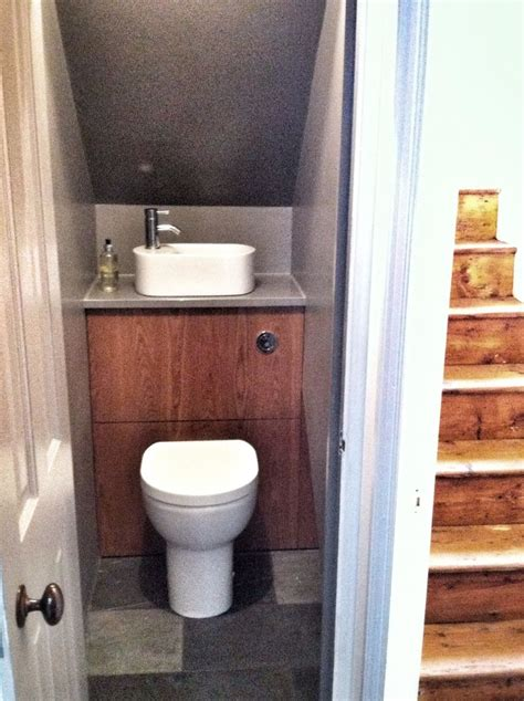 small bathroom toilets best 25 small toilet ideas on pinterest small toilet