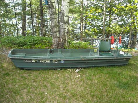 boat oars for sale 12 jon boat oars boats for sale