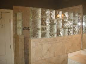 glass block designs for bathrooms design bathroom ideas inspiring small designs apartment