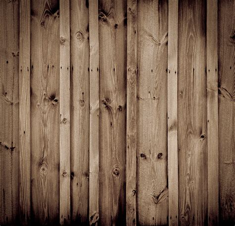 background rustic rusted wood backgrounds freecreatives