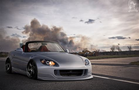 stanced supra wallpaper stanced supra wallpaper 28 images stanced s2000