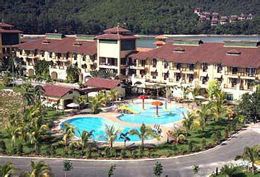 awana porto malai langkawi awana porto malai resort hotel at langkawi travelmarg