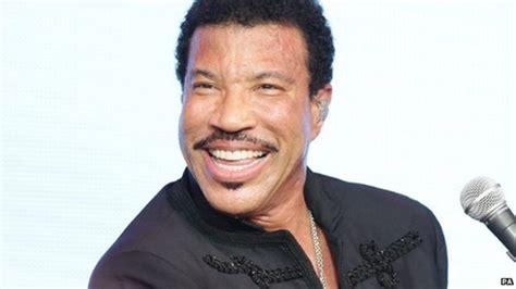 Lionel Richie Home Collection lionel richie storms album chart