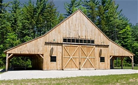 barn building cost estimator buildapolebuilding com wooden pole barn building