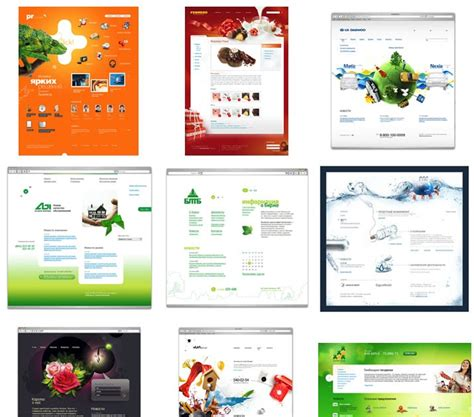 flash banner templates flash banner creator v1 10 plus templates amregdis s