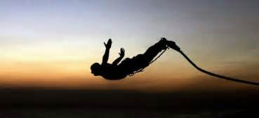 Bungee jumping best places and tips in india adventure sports