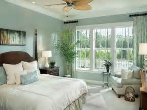 color scheme for bedroom bedroom color schemes bedrooms with soft color color