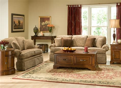 raymour and flanigan recliners raymour flanigan furniture furniture walpaper