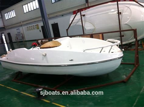 motorboat and pwc new 2015 sanj personal watercraft water scooter mate