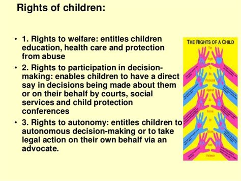 section 17 children s act 1989 section 17 of the children act 1989 safeguarding policy