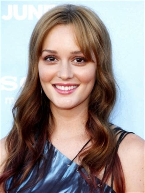 professional cuts or limp hair best hairstyles for fine limp hair