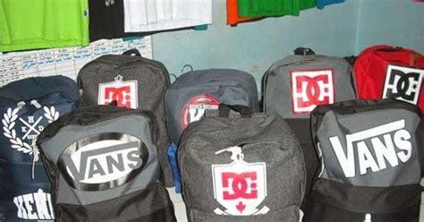 Kaos Distro Raglan Amsc U2 1 Cr jual tas distro murah backpack distro surabaya jual kaos distro surabaya