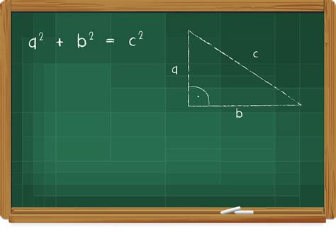 schul tafel kostenlose vektorgrafik schultafel unterricht kreide