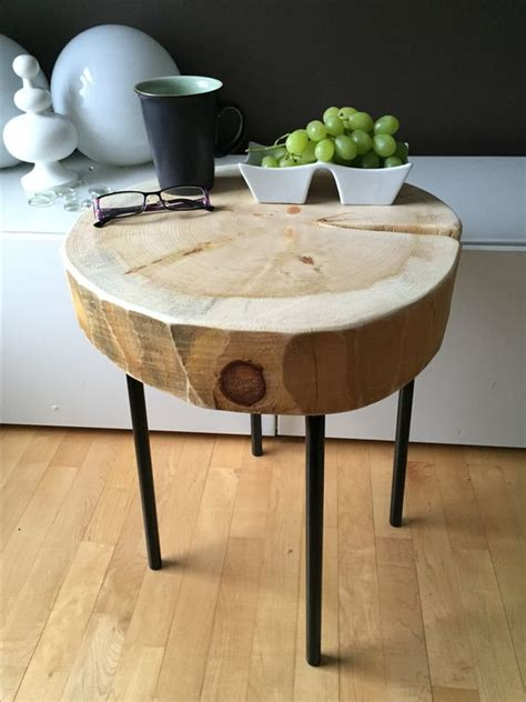 stump table with metal legs root coffee tables root