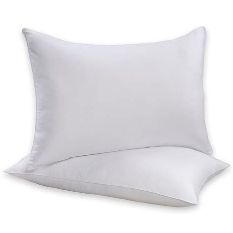 louisville bedding company pillows louisville bedding company upc barcode upcitemdb com
