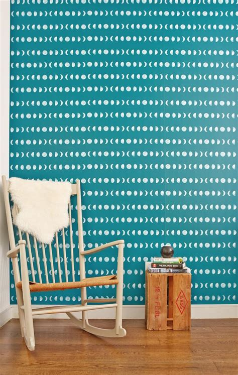 peel and stick removable wallpaper the most popular peel and stick removable wallpaper style