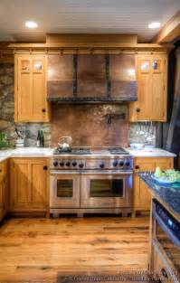 kitchen cabinets backsplash ideas kitchen backsplash ideas materials designs and pictures
