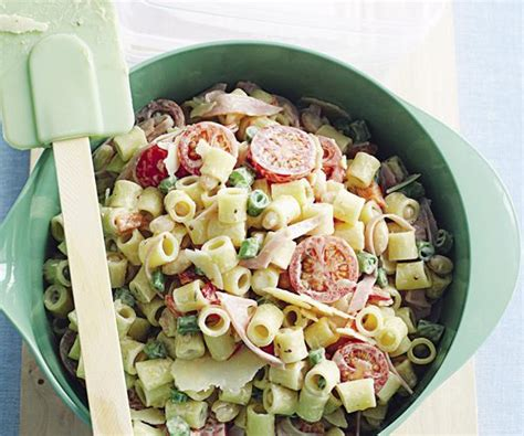 pasta salad box lunch box pasta salad recipe food to love