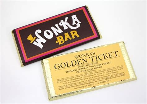 Pch Golden Ticket - 25 unique golden ticket template ideas on pinterest golden ticket willy wonka and
