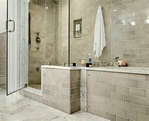 shower ideas for bathrooms 301 moved permanently