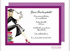 COLLEGE FRESHERS PARTY INVITATION QUOTES image quotes at ... G Design Letter