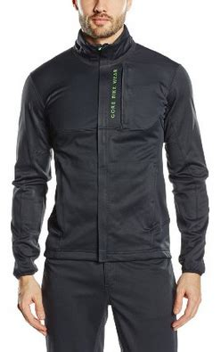 biking shell jacket 7 best running and biking jackets and