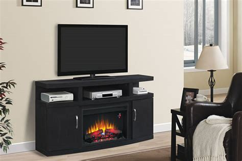 Cantilever Fireplace by Cantilever Fireplace Mantel