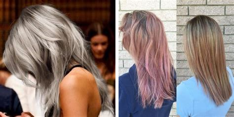 what is a good hair color for 68yr old woman 95 winter hair color trends 2015 14 winter hair color