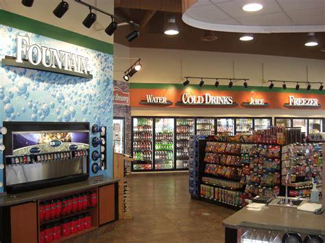 Convenience Store Interior Design Ideas by Retail Interior Design Ideas Interior Design