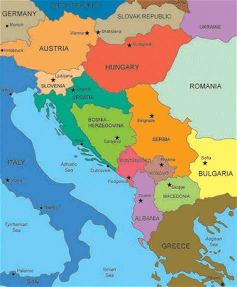 donde se localiza croacia dubrovnik realmente a quot p 201 rola do adri 193 tico quot viajar pelo