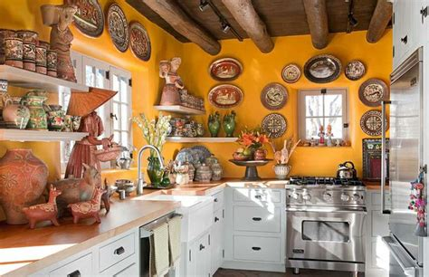 Mexican Decorating Ideas For Kitchen 39 Best Images About My Mexican Kitchen Talavera On