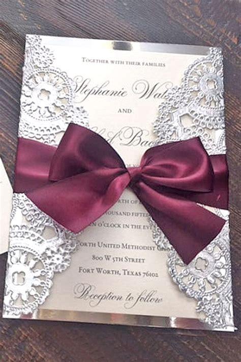 88 wedding invite ideas best 25 creative wedding