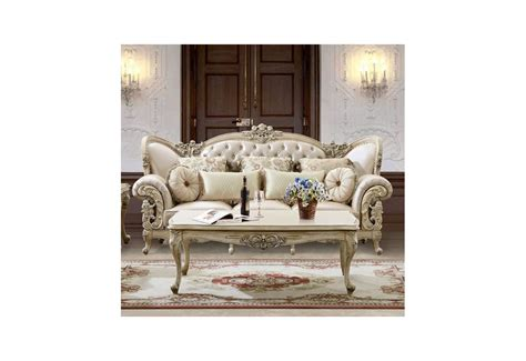 victorian sofa sets homey design living room sets modern house