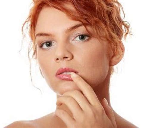 trend fashion trend kecantikan sulam bibir dan sulam alis sulam bibir dan efek sing