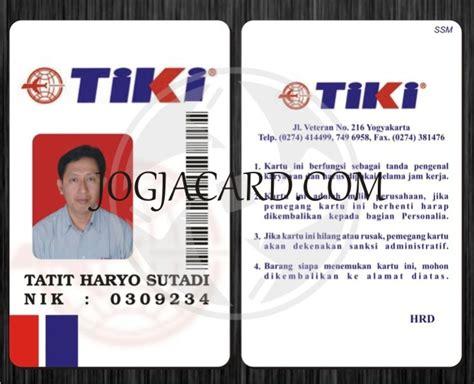 cari membuat idcard id card murah http jogjacard