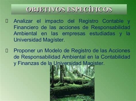 registro de firmas finanzas propuesta de un modelo del registro de acciones de