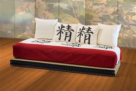 arredamenti giapponesi arredamento e zen vivere con filosofia idee green