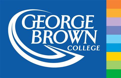 George Brown College Canada Mba by Diginpix Entit 233 George