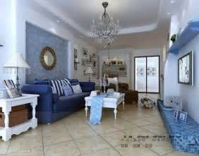 Blue Living Room Furniture Ideas | the nice living room ideas blue living room furniture
